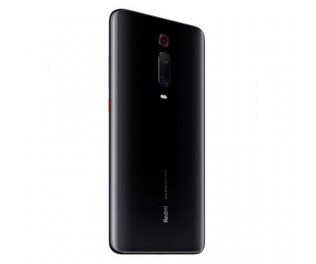 Redmi K20 6/128GB Carbon Black