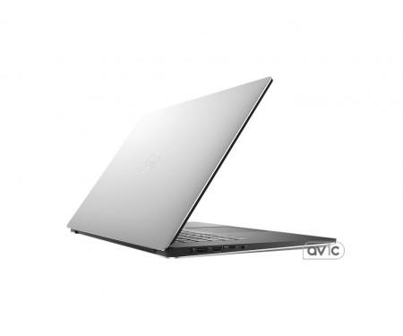 Dell XPS 15 9570 (9570-7016SLV-PUS)