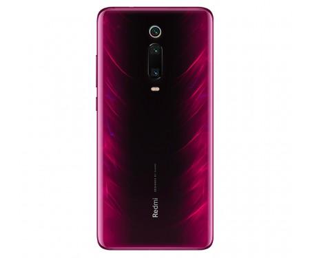 Redmi K20 Pro 6/64GB Flame Red