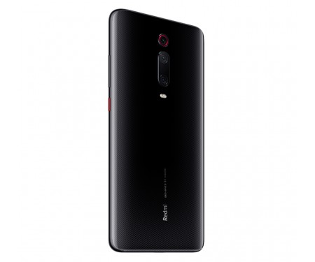 Redmi K20 Pro 8/128GB Carbon Black