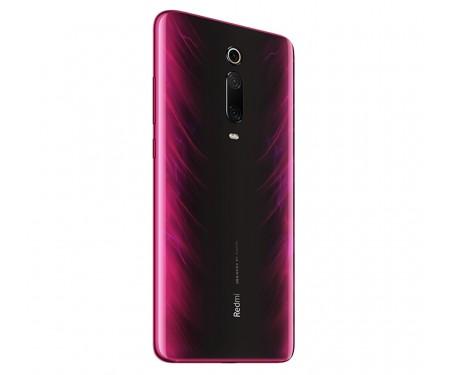 Redmi K20 Pro 8/256GB Flame Red