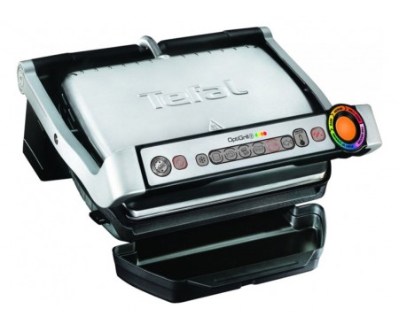 Tefal OptiGrill+ GC716 (GC716D12)