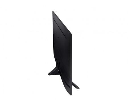 Samsung UE55RU7400