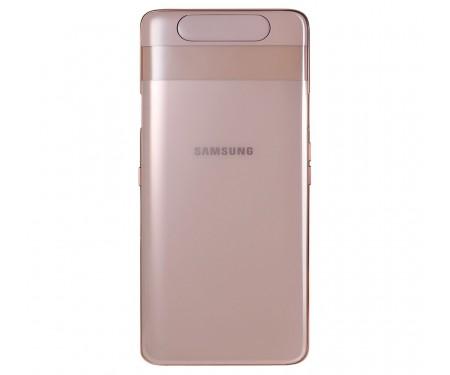 Samsung Galaxy A80 2019 8/128GB Gold