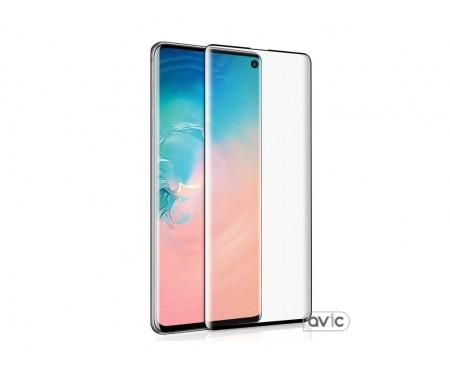Защитное стекло для Samsung S10 Blueo