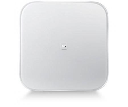 Весы напольные Xiaomi Smart Scale
