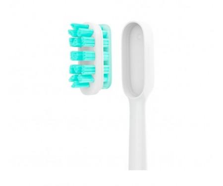 Xiaomi MiJia Sound Electric Toothbrush White