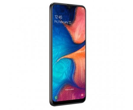 Samsung Galaxy A20 2019 SM-A205F 3/32GB Black