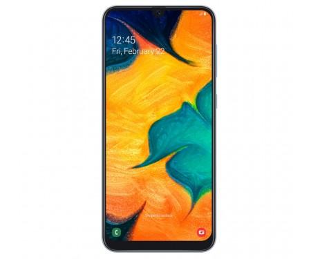 Samsung Galaxy A30 2019 SM-A305F 4/64GB White