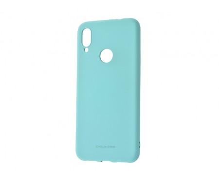Чехол для Xiaomi Mi9 Mint