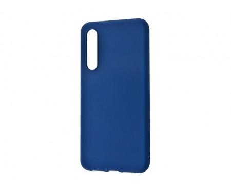 Чехол для Xiaomi Mi9 SE Blue