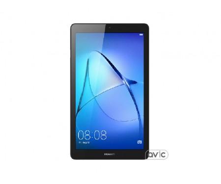HUAWEI MediaPad T3 7 Wi-Fi 16GB Grey
