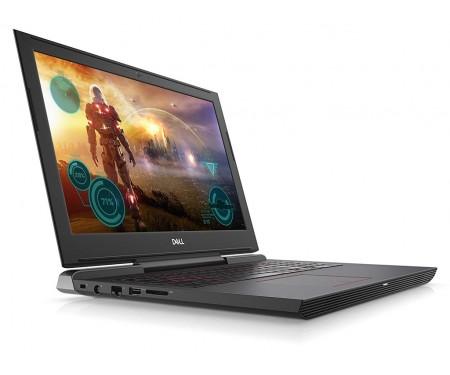 Dell G5 15 5587 (G5587-5542BLK-PUS)