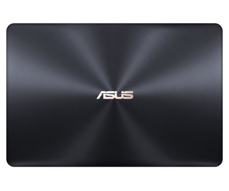 ASUS ZenBook Pro 15 UX550GE (UX550GE-BH73)