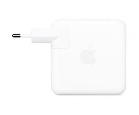 Блок питания для ноутбука Apple 61W USB-C Power Adapter MRW22