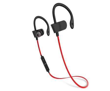 Wireless Bluetooth EP1120-02 (Red)