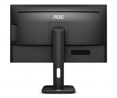 AOC Q27P1 Black