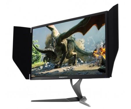 Acer Predator X27 (UM.HX0EE.009)