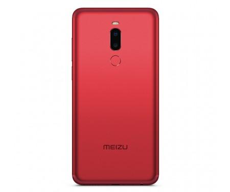 Meizu Note 8 4/32GB Red