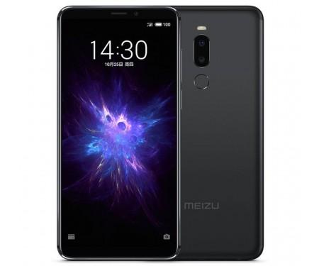 Meizu Note 8 4/64GB Black