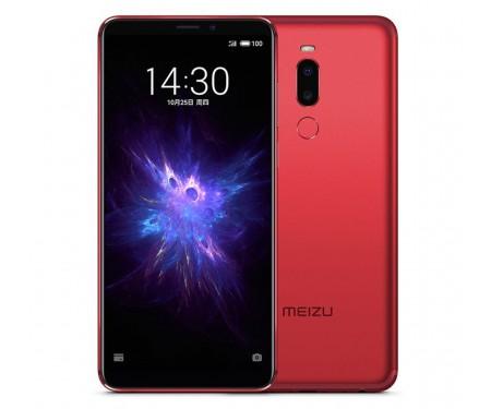 Meizu Note 8 4/64GB Red