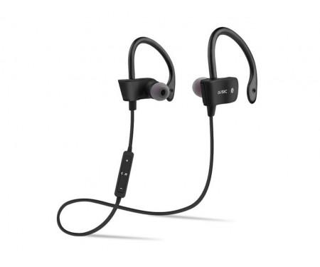Наушники Wireless Bluetooth RT558 (EJ-114-B1) (Black)