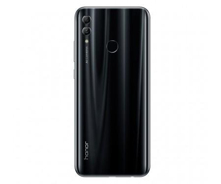 Honor 10 Lite 3/32GB Black