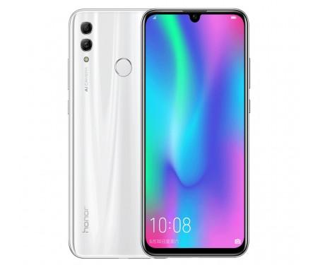 Honor 10 Lite 6/64GB White