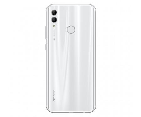 Honor 10 Lite 6/128GB White