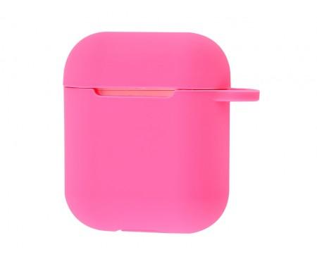 Чехол для Airpods Pink