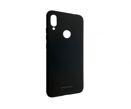 Чехол для Xiaomi Mi Play Black
