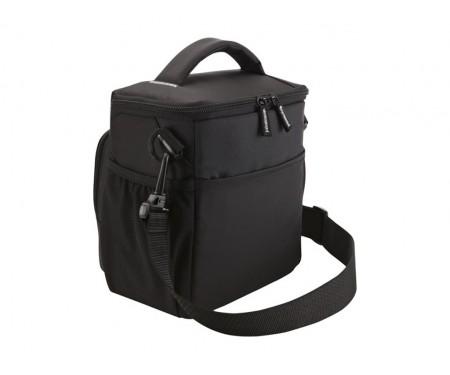 Сумка для фотоаппарата CASE LOGIC TBC-409 (Black)