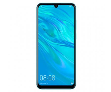HUAWEI P smart 2019 3/64GB Sapphire Blue