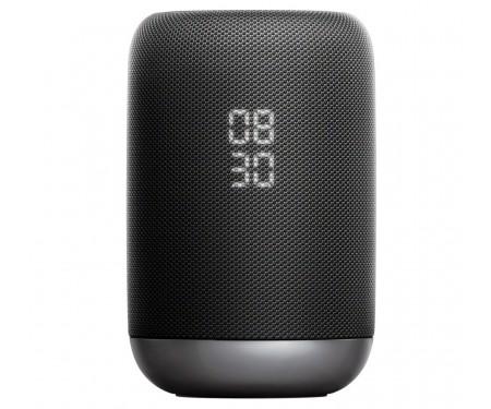 Колонка Sony LF-S50G (Black)