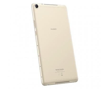HUAWEI MediaPad M5 Lite 8 64GB LTE Gold