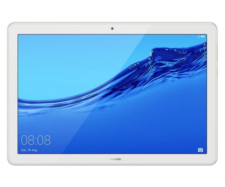 HUAWEI MediaPad T5 10 3/32GB LTE Gold