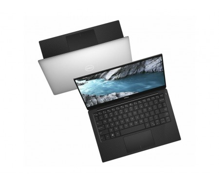 Dell XPS 13 9380 (XPS9380-7946SLV-PUS)