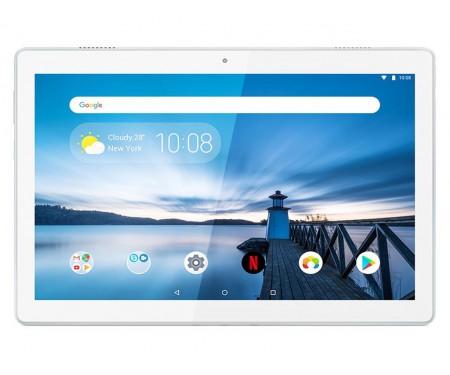Lenovo Tab M10 TB-X605L 2/16GB LTE White (ZA490066PL)