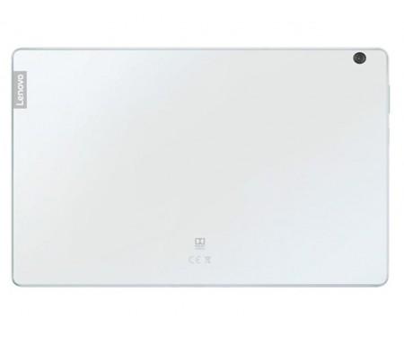 Lenovo Tab M10 TB-X605F 2/16GB Wi-Fi White (ZA480061PL)