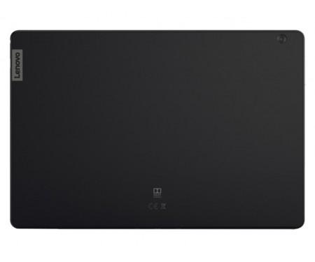 Lenovo Tab M10 TB-X605F 3/32GB Wi-Fi Black (ZA480032PL)