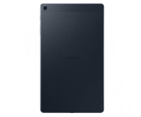 Samsung Galaxy Tab A 10.1 (2019) T510 2/32GB Wi-Fi Black (SM-T510NZKD)
