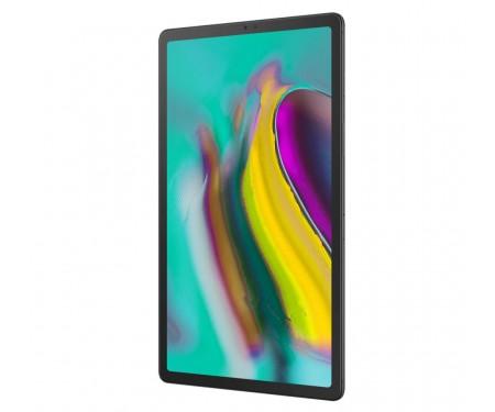 Samsung Galaxy Tab S5e 4/64 Wi-Fi Black (SM-T720NZKA)
