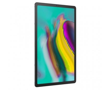 Samsung Galaxy Tab S5e 4/64 Wi-Fi Silver (SM-T720NZSA)
