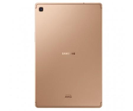 Samsung Galaxy Tab S5e 4/64 Wi-Fi Gold (SM-T720NZDA)