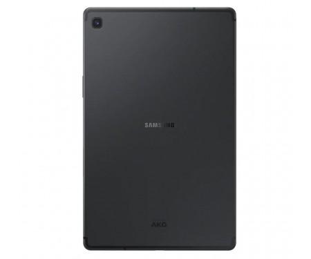 Samsung Galaxy Tab S5e 4/64 LTE Black (SM-T725NZKA)