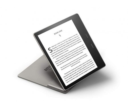 Amazon Kindle Oasis (10th Gen) 8GB Graphite