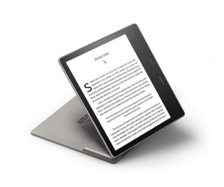 Amazon Kindle Oasis (10th Gen) 32GB Graphite