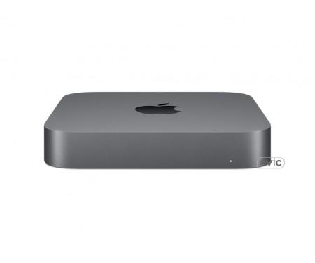 Apple Mac mini Late 2018 (MRTT11/Z0W2001HF)