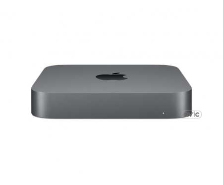 Apple Mac mini Late 2018 (Z0W2001ZX/MRTT30)