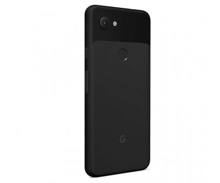 Google Pixel 3a 4/64GB Just Black